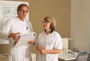 DDG bietet neue Weiterbildung zur Diabetes-Pflegefachkraft DDG (Klinik) an