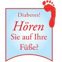 Diabetes-Kongress 2015: Diabetische Neuropathie: Frühzeitige Diagnose – bessere Prognose!