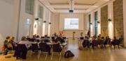 Kardioteam: BNK und Boehringer Ingelheim gemeinsam zur Verbesserung der Therapietreue mit Gerinnungshemmern