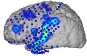 Brain-to-Text: Spracherkennung aus Gehirnströmen