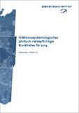 RKI: Infektionsepidemiologisches Jahrbuch 2014