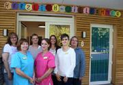 Ambulante Wohngemeinschaften für beatmungspflichtige Patienten: Wohnanlage in Lenglern eröffnet