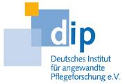 DIP-Pflege-Thermometer 2021 untersucht Situation in der häuslichen Intensivversorgung
