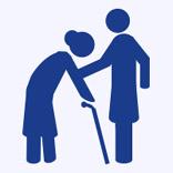 GBE kompakt: Gesundheit pflegender Angehöriger