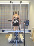 Ein neuer Weg: Objektive Erfassung der motorischen Fatigue bei Patienten mit Multipler Sklerose