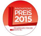 Entyvio® (Vedolizumab) mit dem PZ Innovationspreis 2015 ausgezeichnet