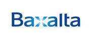 Baxalta startet als zukunftsweisendes globales Biopharmaunternehmen und widmet sich Patienten mit seltenen und bisher wenig beachteten Krankheiten
