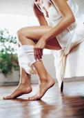 Ausschreibung von Inkontinenzhilfsmitteln: BVMed unterstützt Petition zur Berücksichtigung persönlicher Patientenbelange