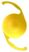 Alcon: Multifokale Intraokularlinse AcrySof® IQ PanOptix® zur Korrektur der Presbyopie (Altersweitsichtigkeit)