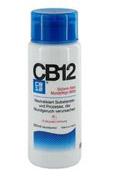 Halitosis wirksam behandeln: Neue, harte Studiendaten bestätigen die Effektivität von CB12 bei der Reduktion intra-oraler Halitosis