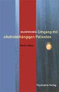 Martin Reker: Umgang mit alkoholabhängigen Patienten