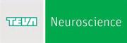 Zug um Zug die Herausforderungen der MS meistern: Neue Copaxone®-Dosierung für ein individuelles Therapiemanagement