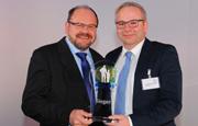 Elf PHILOS-Preisträger bewarben sich um Bayer-Nachhaltigkeitspreis: Schiedsrichterkurs der Interessengemeinschaft Hämophiler (IGH) e.V. gewinnt den PHILOS 2015