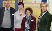 Fünfte DGP-Fachtagung fand an der FH Münster statt: Pflegehistorische Forschungsthemen aus unterschiedlichen Perspektiven