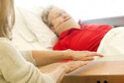 Positiv wirksam: Musiktherapie in der Palliativmedizin