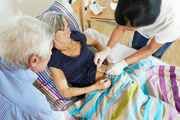 BVMed: Kritik an neuen Krankenkassen-Ausschreibungen von komplexen Hilfsmittel-Versorgungen