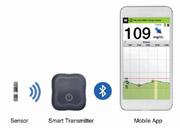 Roche Diabetes Care übernimmt exklusiven Vertrieb: Neues Eversense® CGM System bald in Deutschland verfügbar