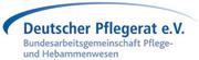 Deutscher Pflegerat fordert gesetzliche Regelung für Personalbemessung im Krankenhaus – kurz- und langfristig