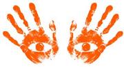 RKI: Internationaler Tag der Händehygiene