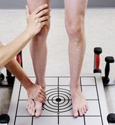 Multiple Sklerose: Arznei könnte bei Patienten das Risiko für Darmkrebs erhöhen