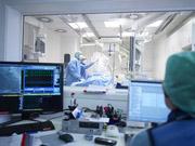 """DRG-System: """"Pauschale Absenkung der DRG-Sachkostenanteile führt zu Qualitätseinbußen in der Patientenversorgung"""""""