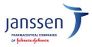 Zulassung von Janssens Ebola-Impfstoff in Europa