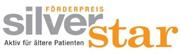 """5. SilverStar Förderpreis """"Aktiv für ältere Patienten"""": Herausragende Diabetes-Projekte in Berlin ausgezeichnet"""