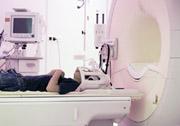 Therapie der Multiplen Sklerose: Bildgebung erkennt lebensbedrohliche Nebenwirkung
