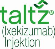 Ixekizumab: Interleukin-17A-Inhibitor bei Plaque‑Psoriasis – Langfristige Wirksamkeit von Taltz© über 60 Wochen bestätigt
