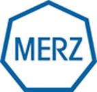 25. Fortbildungswoche für praktische Dermatologie und Venerologie in München 2016: Die Haarsprechstunde als sinnvolle Ergänzung für jede dermatologische Praxis