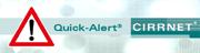 Quick-Alert ®: Thorax-Drainagen