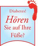 """Aktuelles von der Aufklärungsinitiative """"Diabetes! Hören Sie auf Ihre Füße: EASD 2016 / PROTECT-Studie: Diabetische Neuropathie in Deutschland: zu wenig bekannt, unterversorgt und weit verbreitet"""