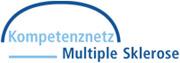 Patienteninformationen zu Interferon-beta-Präparaten