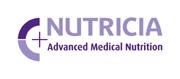 Gerontologie und Geriatrie Kongress 2016: Frailty mit Ernährungsinterventionen verhindern