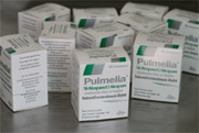 Einfach inhalieren, erfolgreich therapieren – Pulmelia® neu im Elpenhaler®: Bewährte Fixkombination Budesonid/Formoterol bei Asthma und COPD