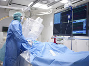 MedTech-Nutzenbewertung: BVMed informiert Kliniken über das geänderte NUB-Antragsverfahren