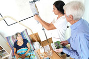 Patientenrechte: BVMed: Patientenrechte müssen unabhängig von der Erkrankung für alle Patienten gelten