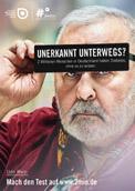 """Diabetes-Aufklärungskampagne """"Deutschland misst!"""": Fast jeder fünfte Teilnehmer ist gefährdet"""