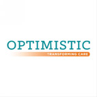 OPTIMISTIC study: Advance care planning in nursing homes challenging but critical