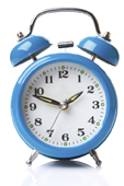 Alarme à la carte: Warnmeldungen klinischer Akutbereiche auswählen und zielgerichtet weiterleiten