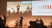 Satellitensymposium im Rahmen des 16. Kongresses der Deutschen interdisziplinären Vereinigung für Intensiv- und Notfallmedizin: Deutschland scort! Erkennen von Schmerz, Agitation und Delir – interaktiv