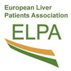 ELPA stellt die ernüchternden Ergebnisse des 2016 Hep-CORE Berichts vor: Erste große europäische Studie deckt gravierende Lücken in den Hepatitis-Strategien der Länder auf