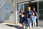 SAPV: Wie funktioniert gute Palliativversorgung zuhause?