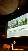7. Essener Symposium zur gynäkologischen Onkologie und Senologie: Klinische Studien und Praxisdaten untermauern Avastin als First-Line-Standard beim Ovarialkarzinom