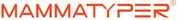 Biontech meldet positive Ergebnisse einer internationalen Reproduzierbarkeitsstudie mit Mammatyper® für die quantitative Bestimmung der Biomarker Her2, ER, PR und KI-67