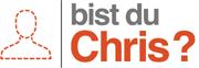 """Bundesweite Aufklärungskampagne gestartet: """"Bist du Chris?"""" Deutschland ohne Hepatitis C"""