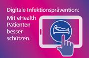 BODE SCIENCE CENTER: Patientenschutz? App-timierbar!