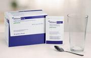 Neuzulassung Veltassa®: Innovativer Kaliumbinder ermöglicht dauerhafte Kalium-Kontrolle