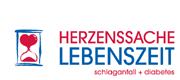 """Boehringer Ingelheim und Partner gegen Diabetes und Schlaganfall: Erneuter Start der bundesweiten Tour zur Aufklärungsinitiative """"Herzenssache Lebenszeit"""""""