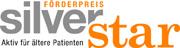 SilverStar 2018